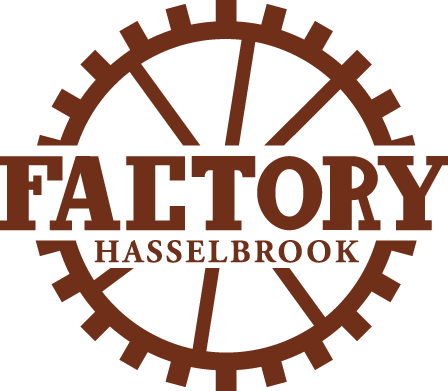 Factory Hasselbrook